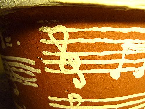 corector+ceramica