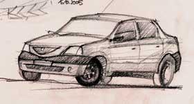 creion 4b