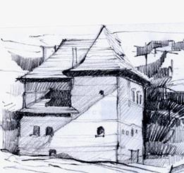 creion grafit 6b